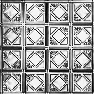 Diamondback_Squares_Large