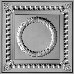 Romanesque_Large